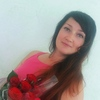 Ирина, 40, г.Полтава