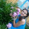 Елена, 26, г.Ермолаево