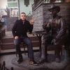 Сергей, 20, г.Южно-Сахалинск
