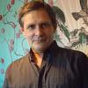 Алексей, 53, г.Петропавловск