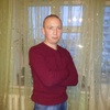 Дмитрий, 38, Житомир