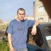 Евгений Гордеев, 31, г.Новоалтайск