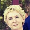 Ирина, 52, г.Череповец