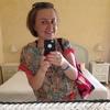 Katrin, 33, г.Сыктывкар