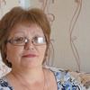 Елена Семеновна, 53, г.Сыктывкар
