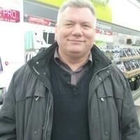 Анатолий, 50 лет, Козерог, Брянск