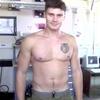 Anton, 37, г.Никосия