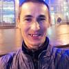Равиль, 31, г.Сибай