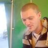 Димас, 25, г.Первомайск