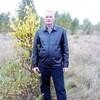 Михаил, 61, г.Барнаул