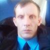 roman, 34, г.Владимир