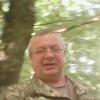 Руслан, 46, г.Каменец-Подольский