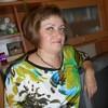 Ирина Демидова(Перево, 49, г.Петропавловск-Камчатский