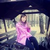 Наталья, 38, г.Белгород