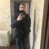 Maxim, 28, г.Комсомольск-на-Амуре