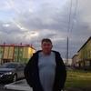 Серега, 39, г.Ижевск