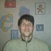 Ярослав, 37, г.Бердянск