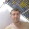 саня, 31, г.Мытищи