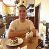 Илья, 21, г.Подольск