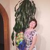 Ирина, 53, г.Владивосток