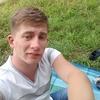 Владимир, 27, г.Москва