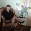 Натали, 45, г.Чебаркуль
