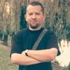 roman, 41, г.Краматорск