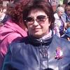 Эльмира, 52, г.Чита