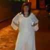 Лидия, 47, г.Коммунар