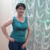 Елена ЛОНГОВАЯ, 41, г.Урицкий