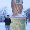 Сергей, 49, г.Чутово
