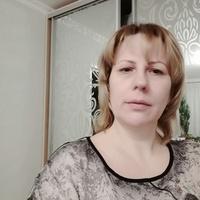 Анна, 47 лет, Рыбы, Москва