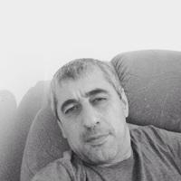 Abdulla, 43 года, Лев, Махачкала