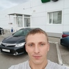 Kirill, 32, Kamensk-Uralsky
