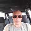 Aleksey, 40, Tambov