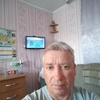 Alexanqr Usolzev, 48, Yugorsk