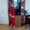 Mariya, 36, Krasnoznamensk