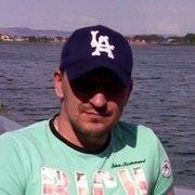 Александр Савченко 40 Абакан