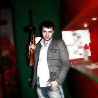 Марат, 37 лет, Лев, Санкт-Петербург