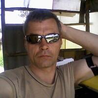 Андрей Пономаренко, 51 год, Дева, Светловодск