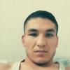 Джонни, 23, г.Петродворец