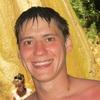 Эдуард, 31, г.Таганрог