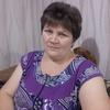 Olga, 47, Chernogorsk