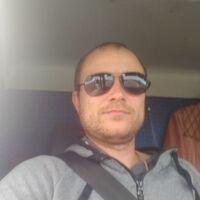 Борис, 38 лет, Козерог, Сургут
