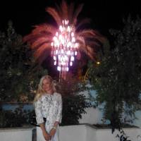 Елена, 43 года, Водолей, Воронеж