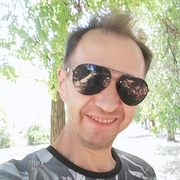Михаил 49 Волгодонск