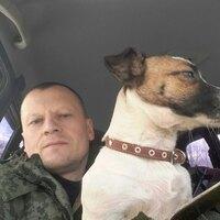 Алексей, 32 года, Водолей, Санкт-Петербург