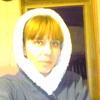 МИЛА, 32, г.Красноград