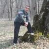 Аво, 51, г.Ереван