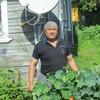 ЮРИЙ, 51, г.Вытегра